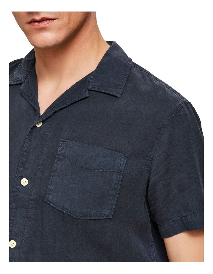 Ghalifax Cuban Shirt image 5