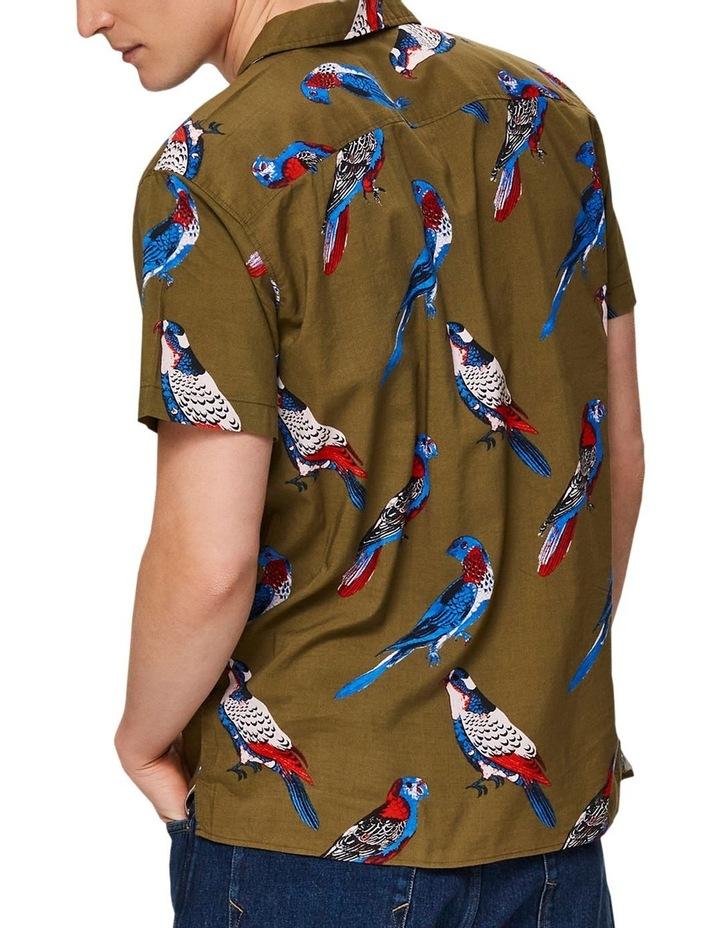 Siesta Short-Sleeved Shirt image 2