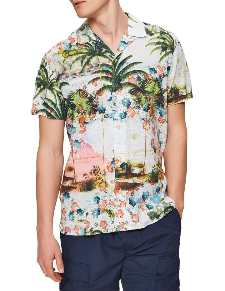 Dakota Short Sleeve Shirt image 1