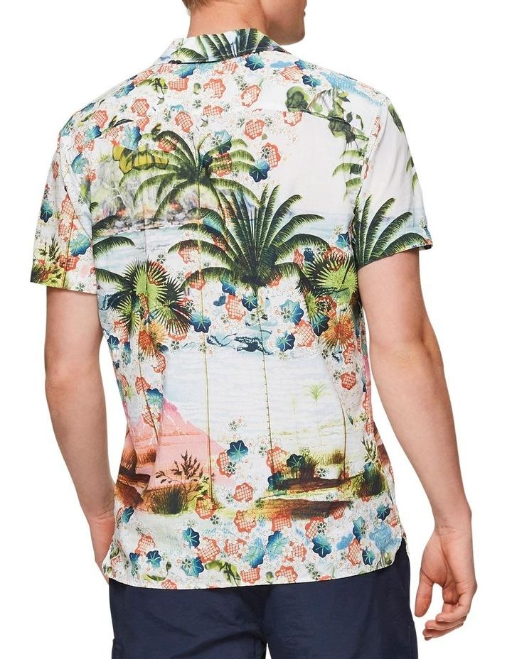 Dakota Short Sleeve Shirt image 2