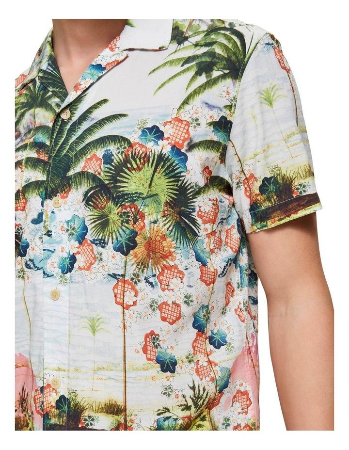 Dakota Short Sleeve Shirt image 5