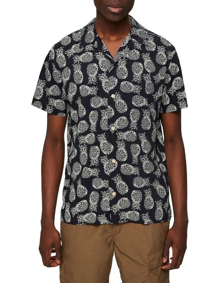 Mildas Short-Sleeved Shirt image 1