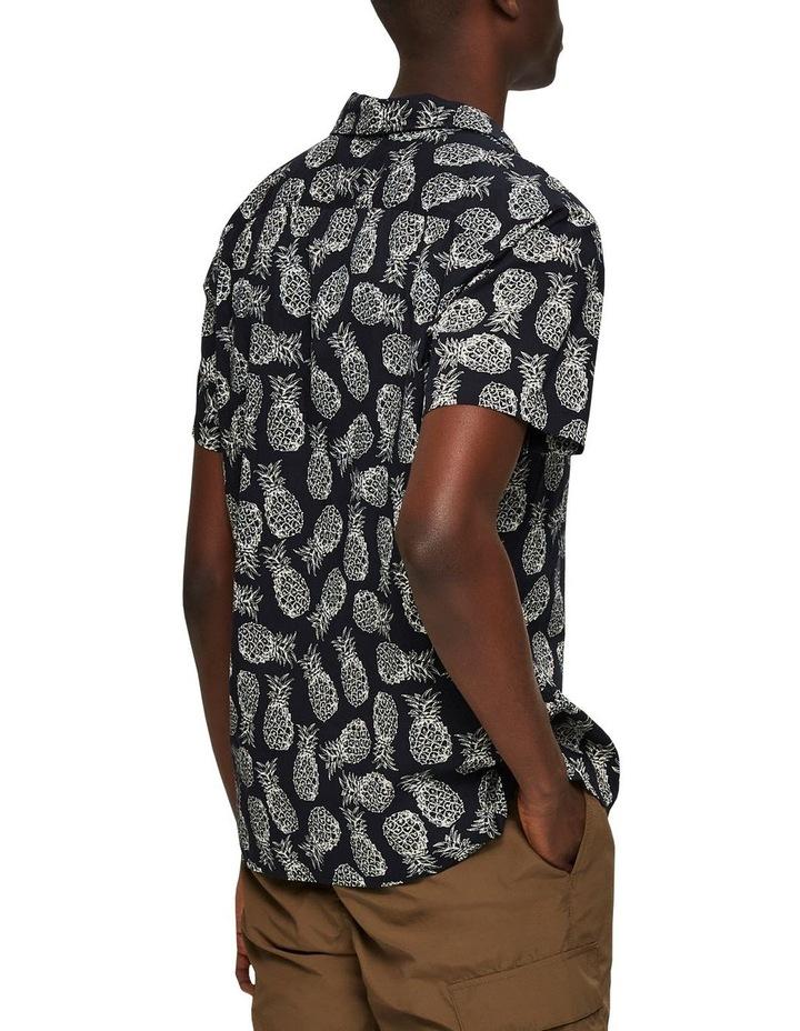 Mildas Short-Sleeved Shirt image 2