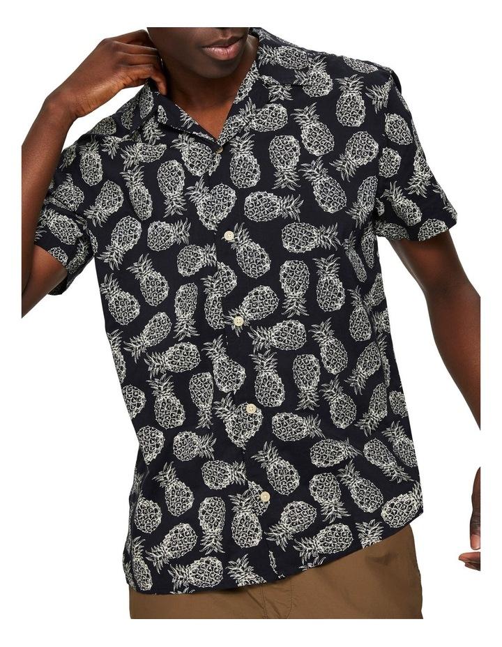 Mildas Short-Sleeved Shirt image 4