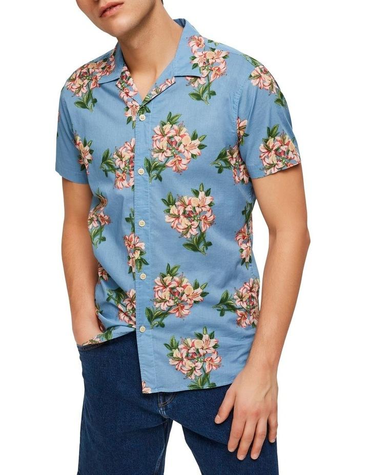 Gale Short Sleeve Shirt image 1