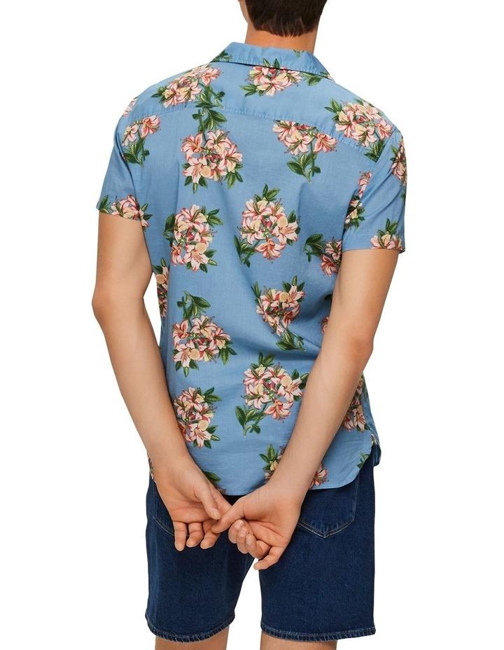 Gale Short Sleeve Shirt image 2