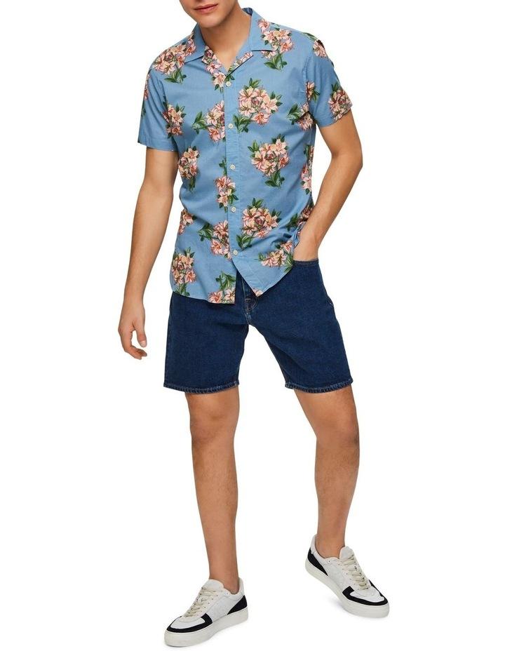 Gale Short Sleeve Shirt image 3
