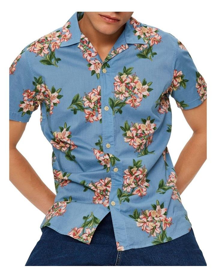 Gale Short Sleeve Shirt image 4