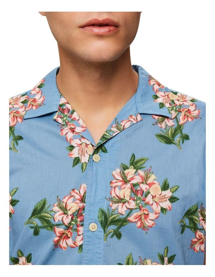 Gale Short Sleeve Shirt image 5