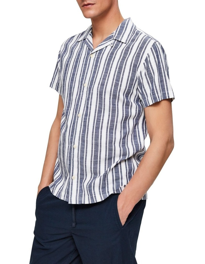 Avenue Short-Sleeved Shirt image 1