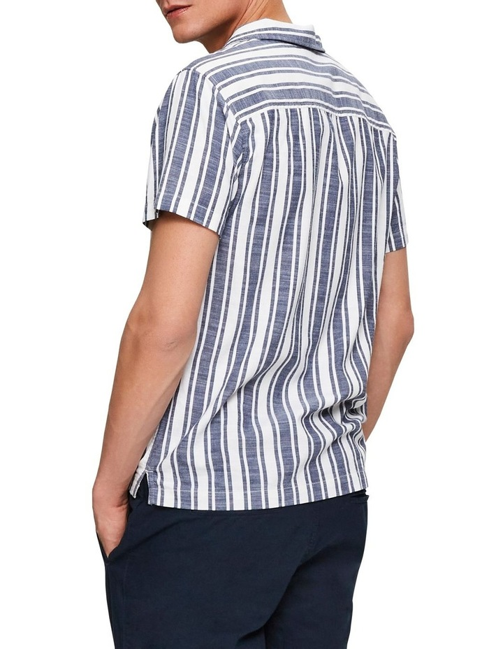 Avenue Short-Sleeved Shirt image 2
