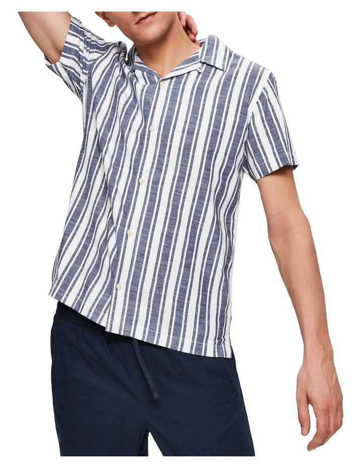 Avenue Short-Sleeved Shirt image 4