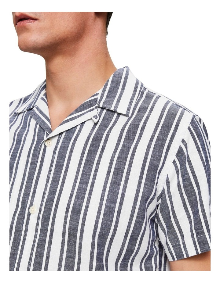 Avenue Short-Sleeved Shirt image 5