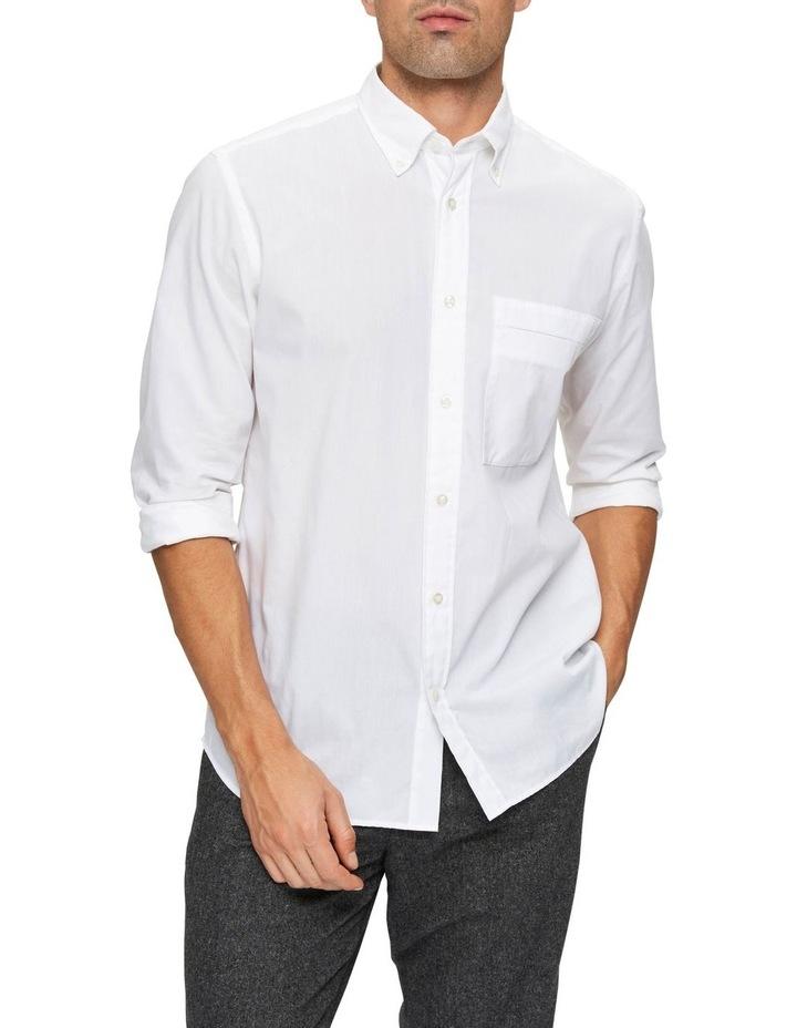 Magic Long Sleeve Shirt image 1