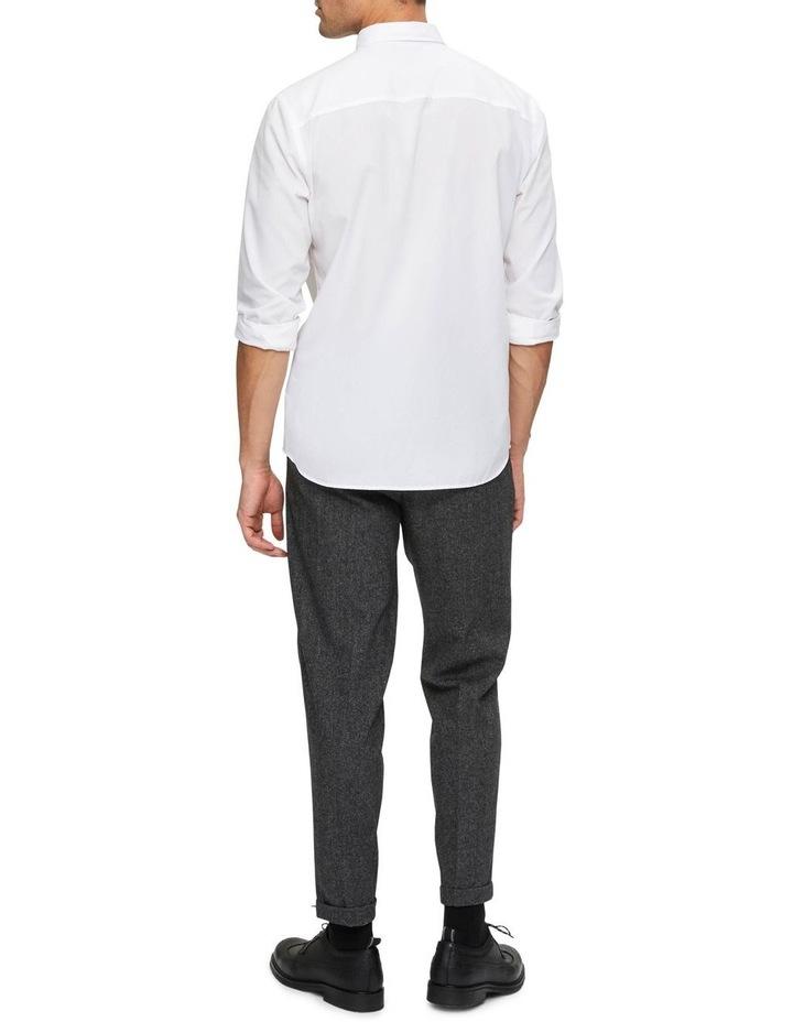 Magic Long Sleeve Shirt image 2