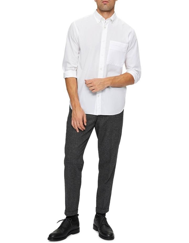 Magic Long Sleeve Shirt image 3
