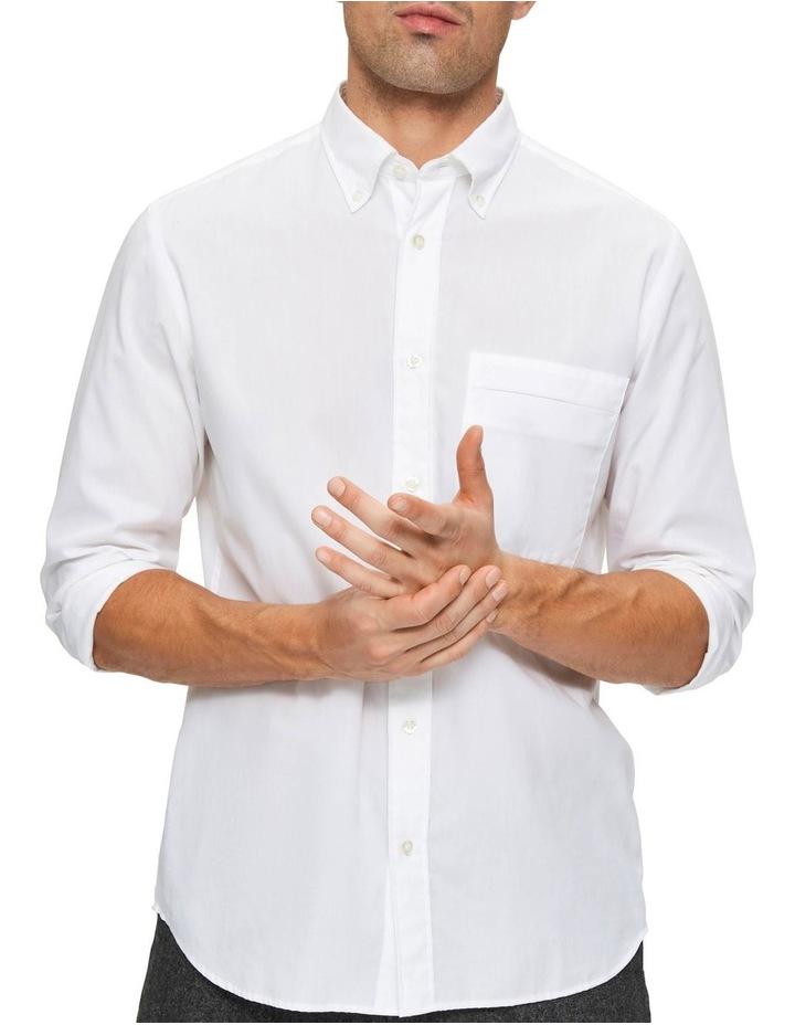 Magic Long Sleeve Shirt image 4