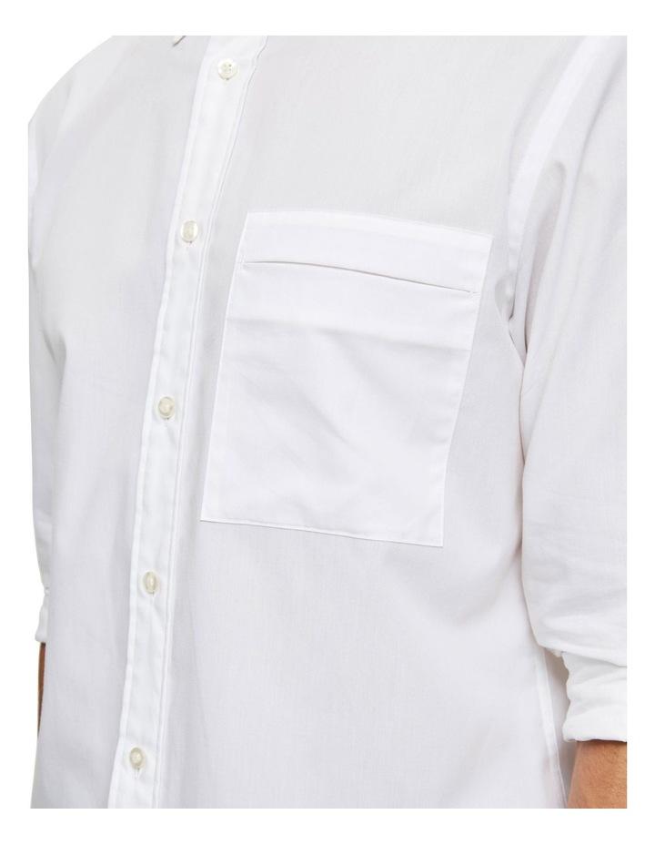 Magic Long Sleeve Shirt image 5