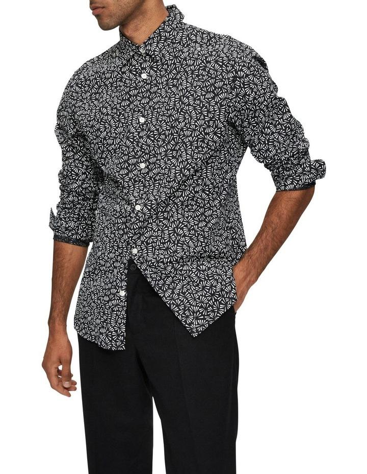 Slimper Long Sleeve Shirt image 1