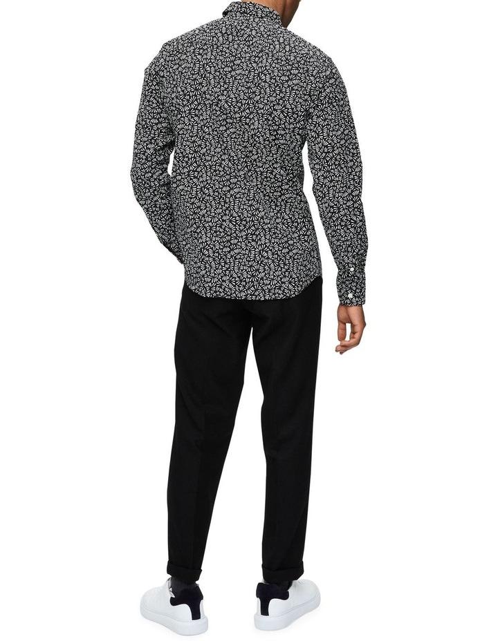 Slimper Long Sleeve Shirt image 2