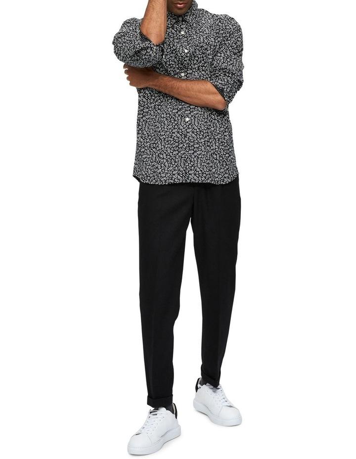 Slimper Long Sleeve Shirt image 3