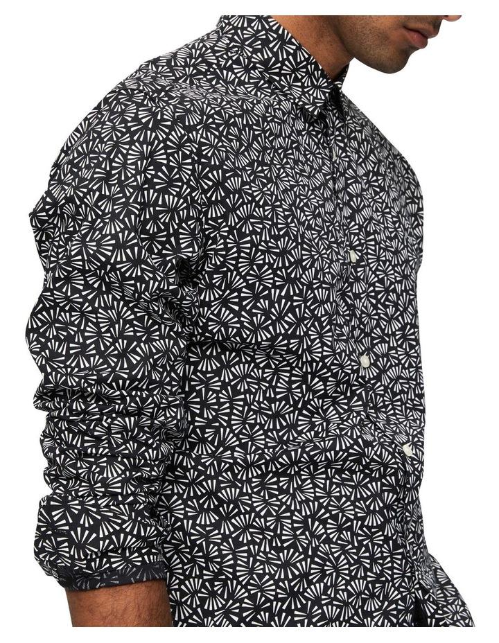 Slimper Long Sleeve Shirt image 4