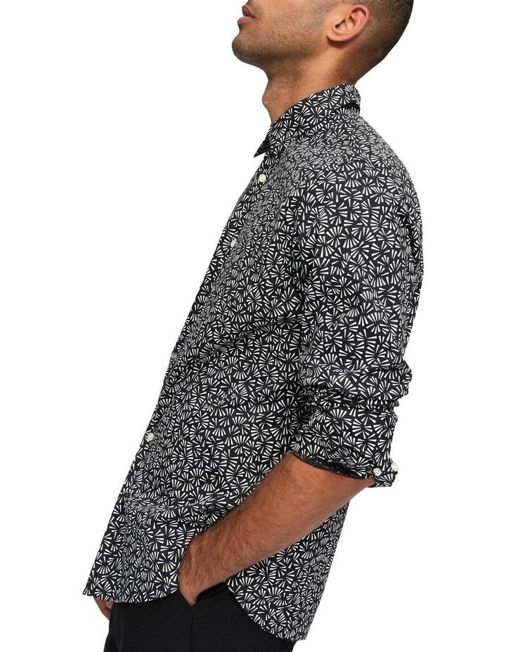 Slimper Long Sleeve Shirt image 5