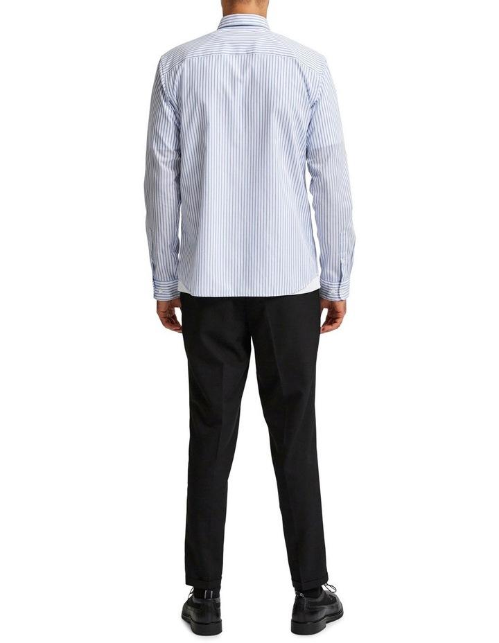 Magic Stripes Long Sleeve Shirt image 2
