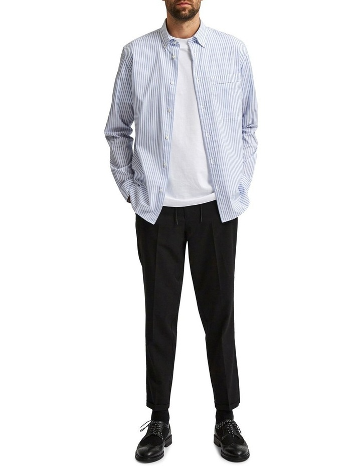 Magic Stripes Long Sleeve Shirt image 3