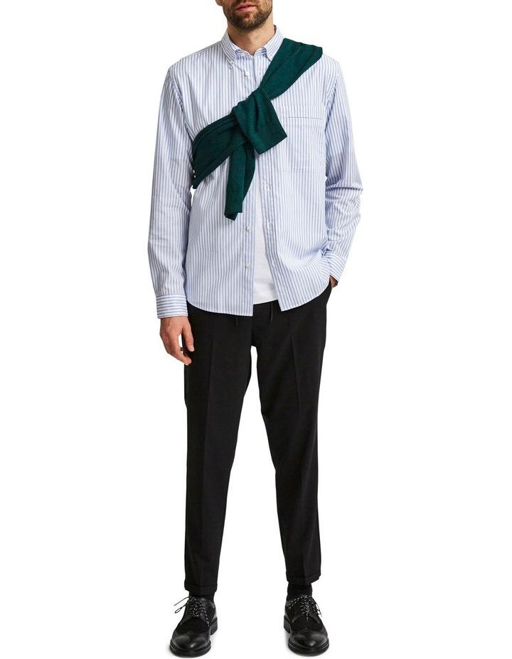 Magic Stripes Long Sleeve Shirt image 4