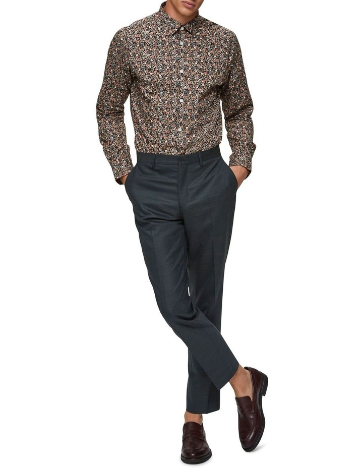 Regpen-Hunter Long Sleeve Shirt image 3