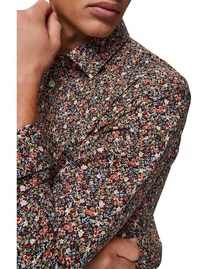 Regpen-Hunter Long Sleeve Shirt image 5