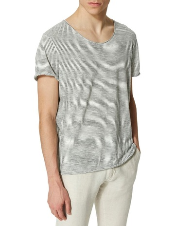 d43e74864 Men's Selected Homme 2 For $60 T-shirts | MYER