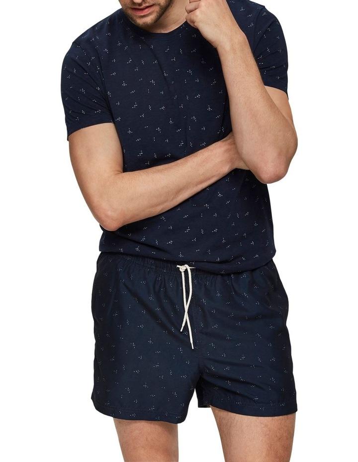 Oliver T-Shirt image 1