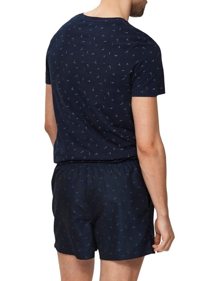 Oliver T-Shirt image 2