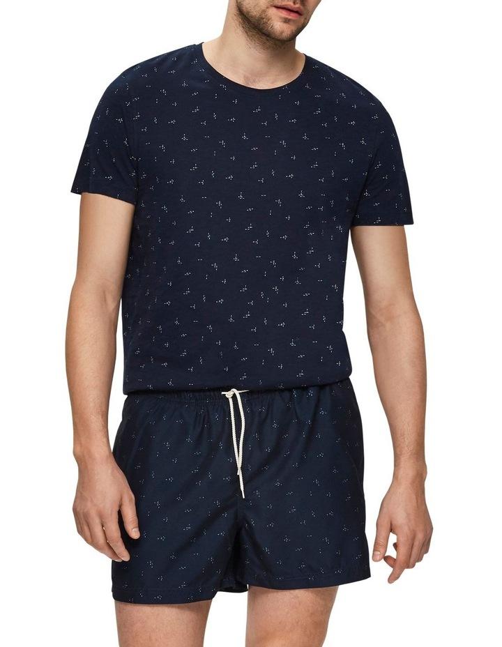 Oliver T-Shirt image 3