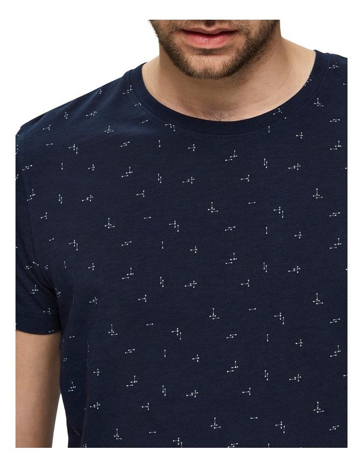 Oliver T-Shirt image 5