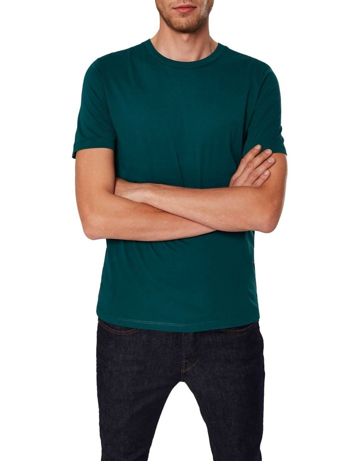 The Perfect Tee image 4