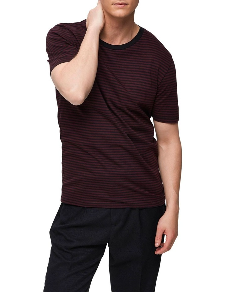 The Perfect Stripe T-Shirt image 1