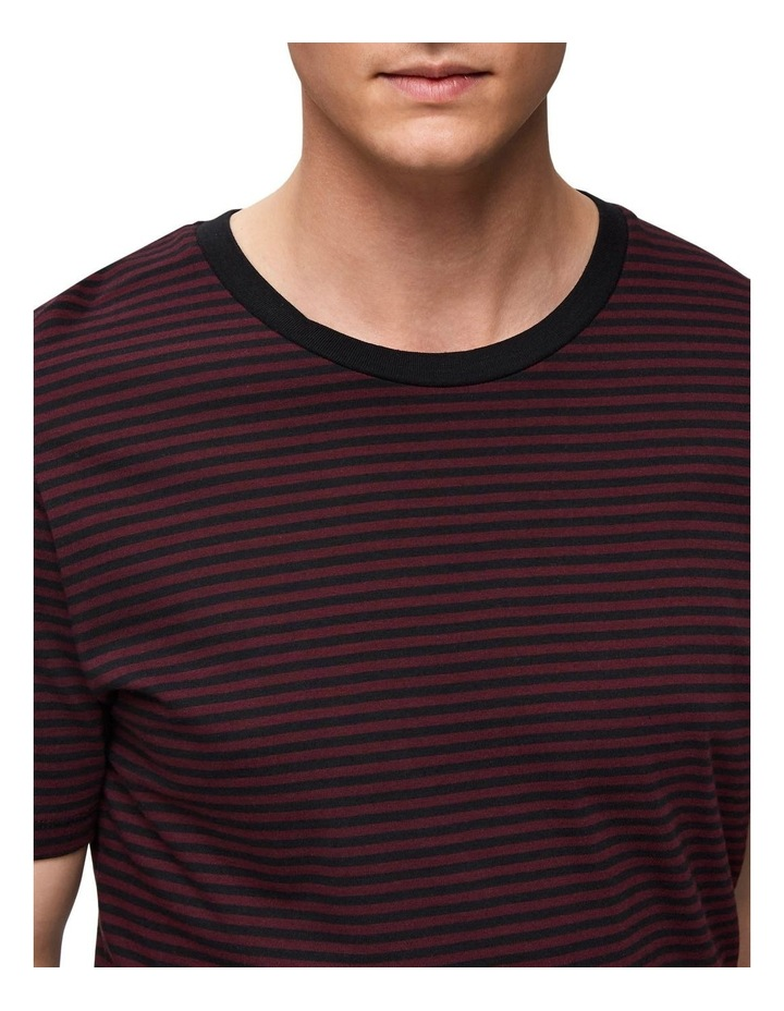 The Perfect Stripe T-Shirt image 4