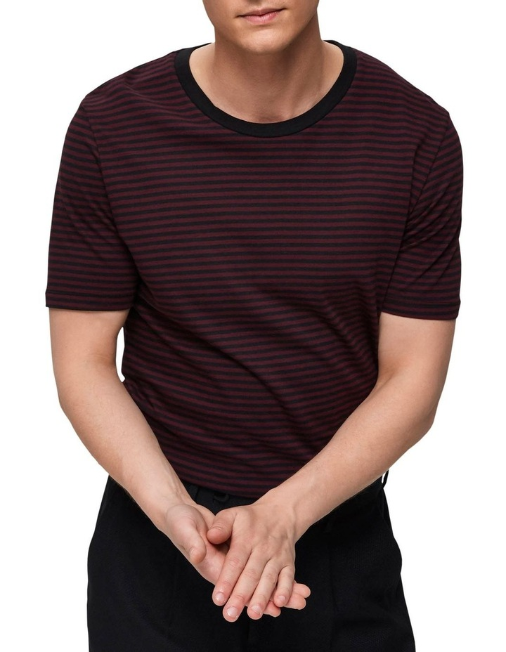 The Perfect Stripe T-Shirt image 5