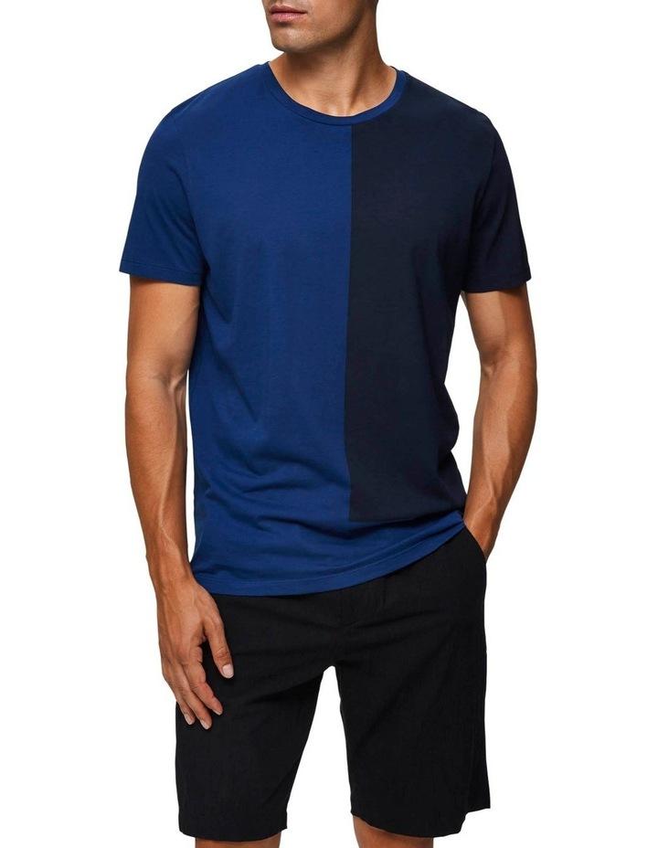 Eli T-Shirt image 1