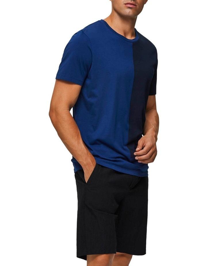 Eli T-Shirt image 2