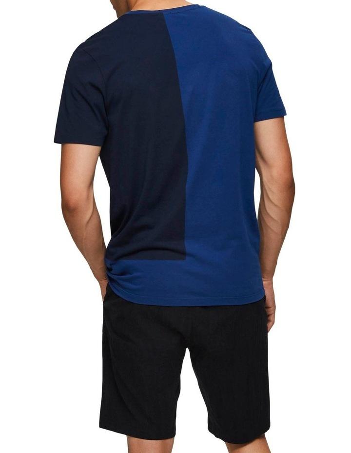 Eli T-Shirt image 3