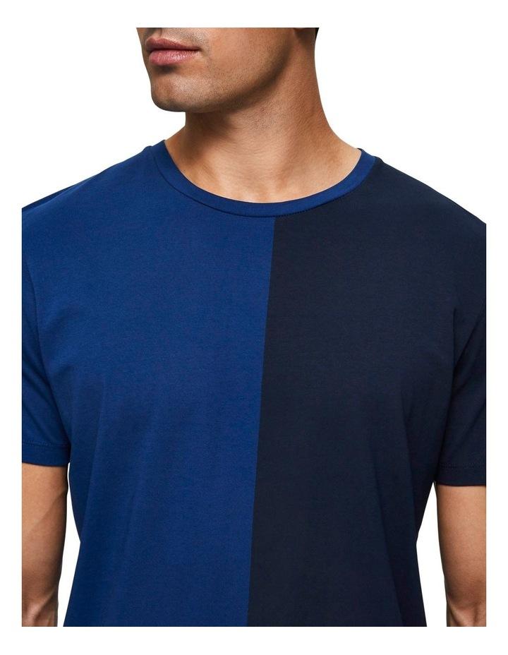 Eli T-Shirt image 4