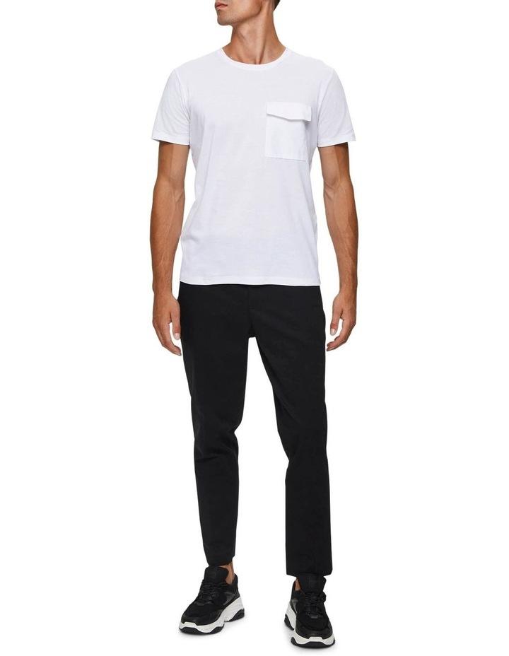 Perth O-Neck T-Shirt image 2
