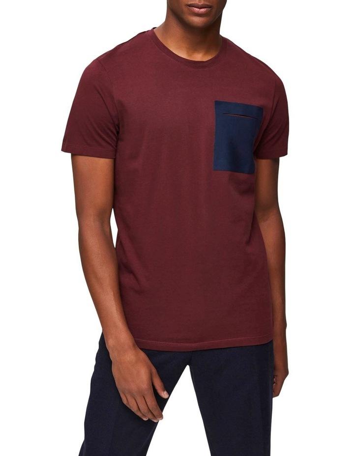 Ian T-Shirt image 1