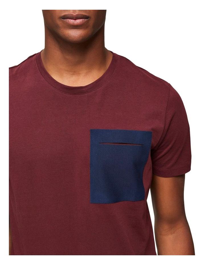 Ian T-Shirt image 4