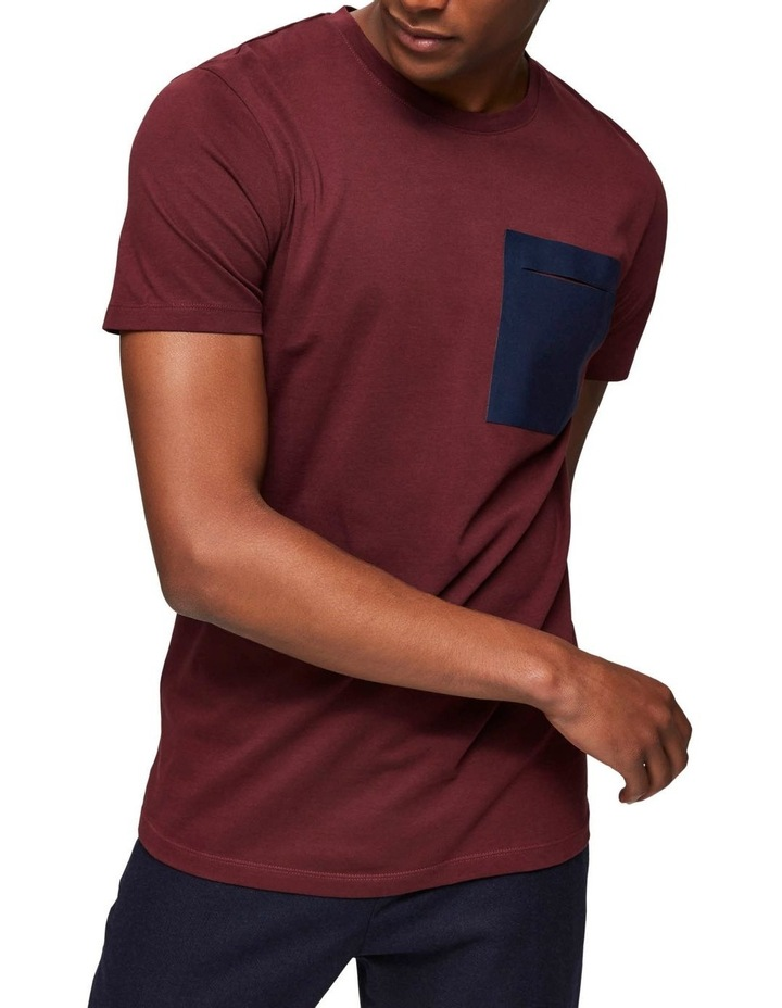 Ian T-Shirt image 5