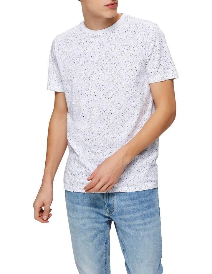 Art T-Shirt image 1